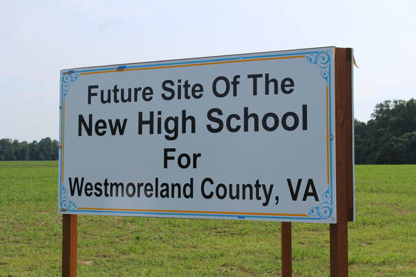 Westmoreland County Public Schools - Welcome to ...